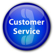 """Customer Service"" button"