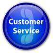 """Customer Service"" button"