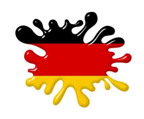 Ceralacca tedesca
