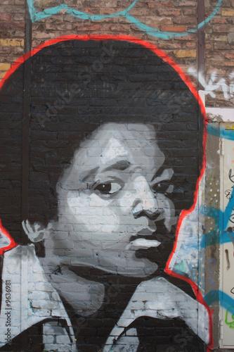 Graffiti Streetart Berlin © BRN-Pixel