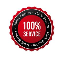 Service Siegel