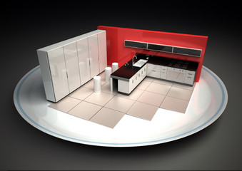 plate-interior-red-big