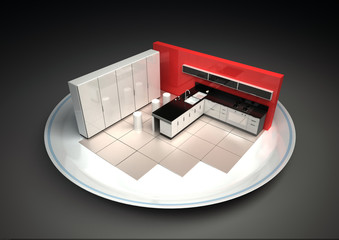 plate-interior-red-up