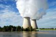 Centrale nucléaire 3 - 9654783