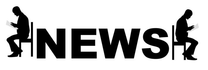 Título para noticias