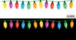 Holiday Lights Decoration - 9665334