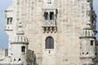 807 - Torre de Belém - Lissabon
