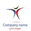 Company Slogan