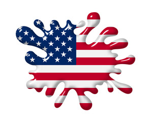 Ceralacca americana
