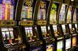Slots - 9715937