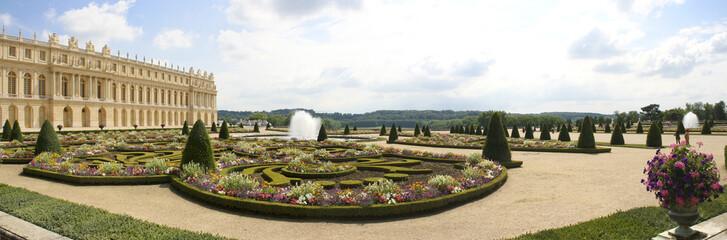 Schloss Versaille