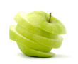 roleta: green apple