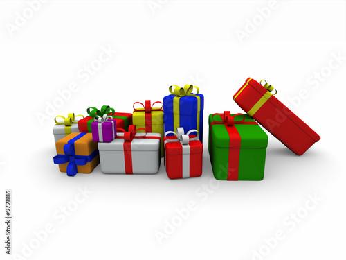 E sarà Natale. - Pagina 11 400_F_9728116_V4OCjvk3nYCizeccPdD4PF4HUlz3P9hl