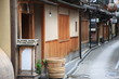 Pontocho,kyoto(先斗町)