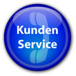 """Kunden Service"" button (Deutsch)"