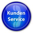 """""""Kunden Service"""" button (Deutsch)"""