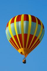 Ht Air Balloon