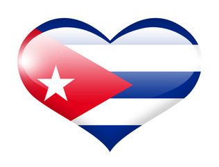 Cuore cubano
