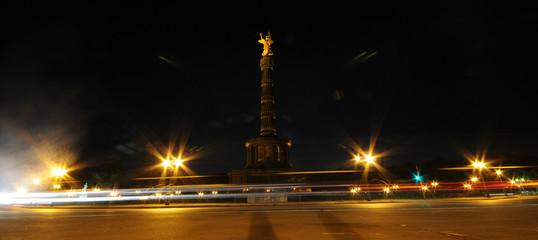 berlinale hd