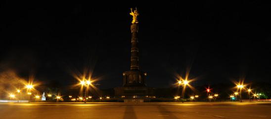 berlinale hd II