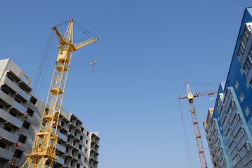 construction, paneling