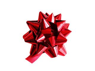 Geschenkbandblüte