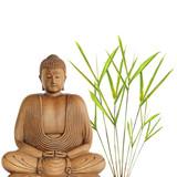 Fototapety Buddha Peace