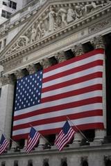 wall,street,wall-street,drapeau,flag,bourse,krack,new,york,