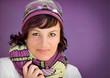 violett 3_3