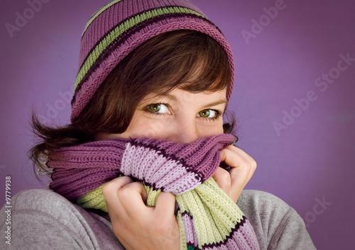 violett 1_1