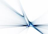 Fototapete Technologie - Besinnung - Hintergrund