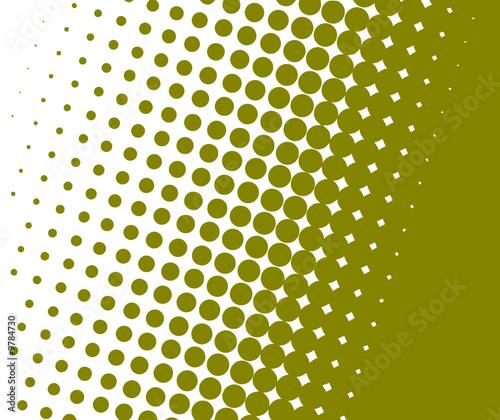 Papier peint vert off kaki arri re plan - Papier peint vert kaki ...