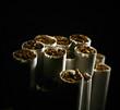 Zigaretten II