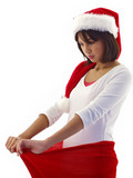 lose weight during the holiday season