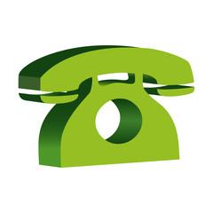 Appel gratuit - numéro vert