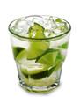 Caipirinha - National Cocktail of Brazil
