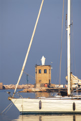 Casamicciola Terme - Isola di Ischia - Campania