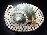 Moře poklad