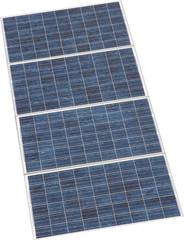 panneau solaire energie renouvelable cellules capteurs