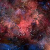 Fototapete Sterne - Himeji - Andere