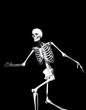 Active Skeleton