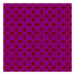 Vector seamless traditional Indian pattern