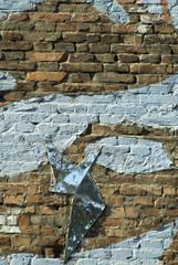 Mural-12