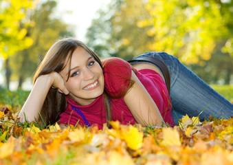 autumn beauty 7