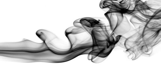 Smoke Stream