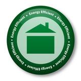 Energy Efficient poster