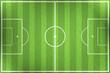 roleta: soccer field