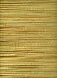 grass woven into a beach mat from Hawaii poster