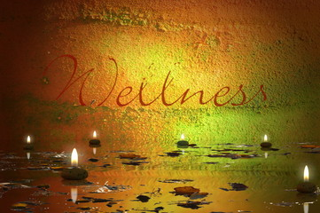 Wellnessimpression