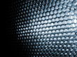 steel honeycomb